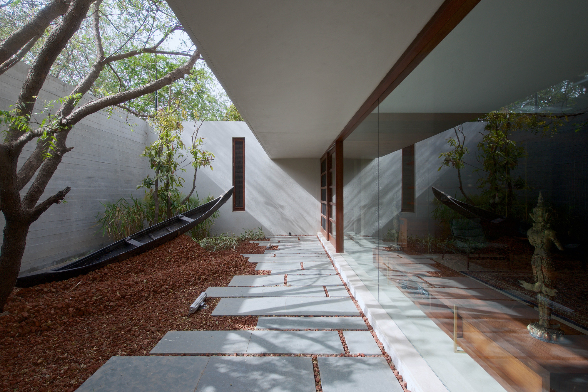 Architects house designers ahmedabad