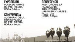 Reflexiones Urbanas en Lima Norte/Puente Piedra / FAUA-UNI