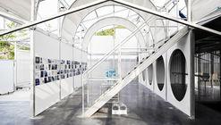 Studio MOA / Atelier GOM