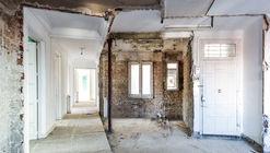 Generación de arquitectos post-crisis presenta imagen de lo 'inacabado' en Bienal de Venecia