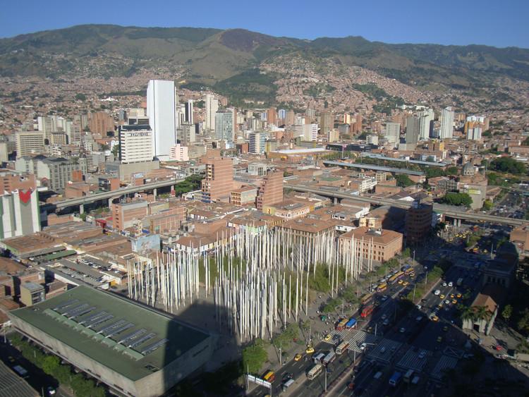 © Juan Manuel Peláez Freidel