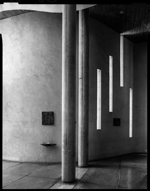 © Philippe Blanc