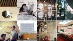 Instagram Provides a Sneak Peek at 2016 Venice Biennale Exhibitions