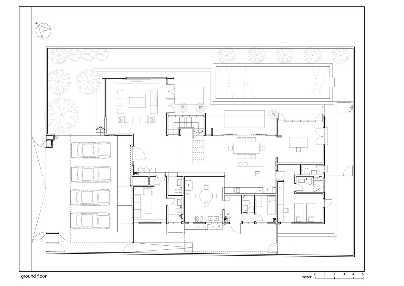 ss3__layout_plan_(without_text)__for_publication_120516.jpg (1415×1000)