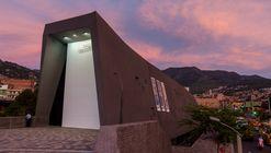 Museo Casa de la Memoria / Juan David Botero