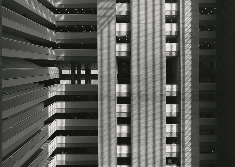© Cristiano Mascaro