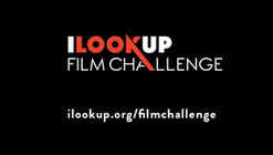 """The AIA Releases Documentary on Rural Studio to Kick Off 2016 """"I Look Up"""" Film Challenge"""