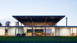 FS House / Andrade Morettin Arquitetos Associados