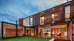 NSN House / Biselli Katchborian Arquitetos Associados
