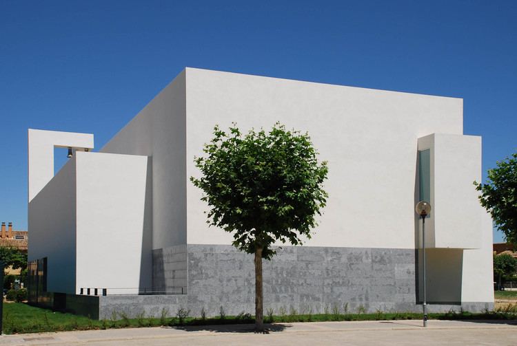 © Enrique Villar Pagola, Juan Carlos Quindós