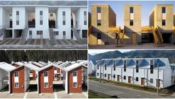 """Alejandro Aravena's Downloadable Housing Plans and the Real Meaning of """"Open-Source Urbanism"""""""