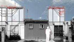 Kalach y Francisco Pardo participan en 'Un Cuarto Más': Una nueva visión del desarrollo urbano y la vivienda en México