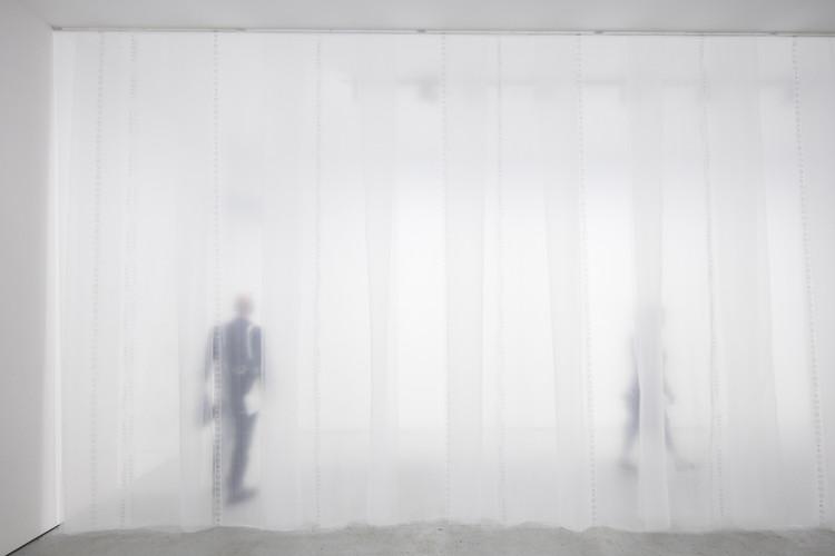 REBOOT, 2 lecciones de arquitectura / Pabellón de Uruguay en la Bienal de Venecia 2016, REBOOT, 2 lecciones de arquitectura / Pabellón de Uruguay en la Bienal de Venecia 2016. Image © Laurian Ghinitoiu