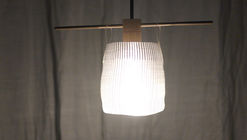 Crin Light / Isabel Lecaros