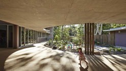 Act for Kids  / m3architecture