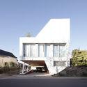 Villa Flying Box / 2A Design