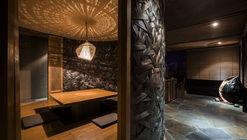 KIMONO  / NH Village Architects + WORKLOUGE  03- VIETNAM