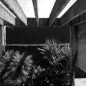 Clássicos da Arquitetura: Casa Niclewicz / Vilanova Artigas