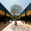 OA Kindergarten  / HIBINOSEKKEI  + Youji no Shiro