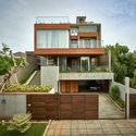Casa Wirawan / RAW Architecture