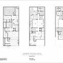 wirawan house raw architecture archdaily
