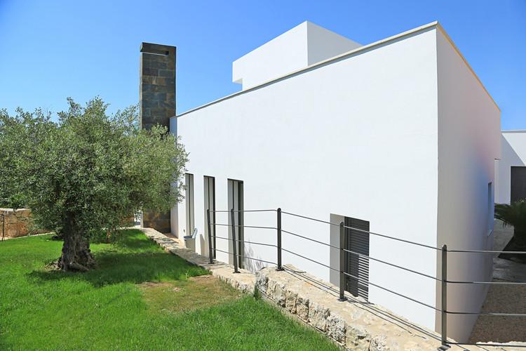 © Hummel Architekten