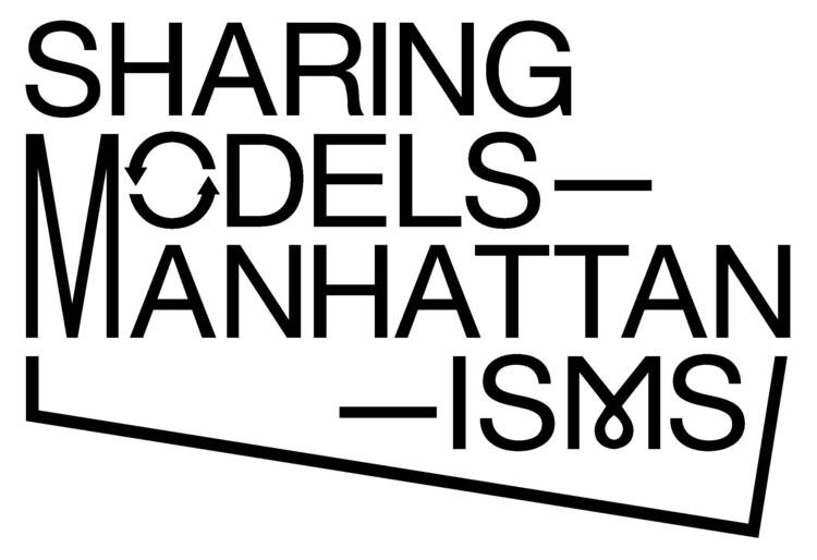 Sharing Models: Manhattanisms