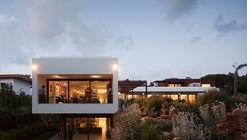 House Quinta Da Marinha / Fragmentos de Arquitectura