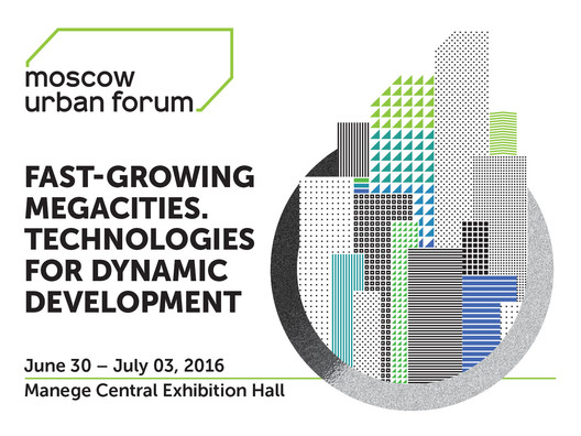 Moscow Urban Forum Announces This Year?s Program