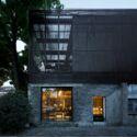 Casa Cerámica / ArchUnion