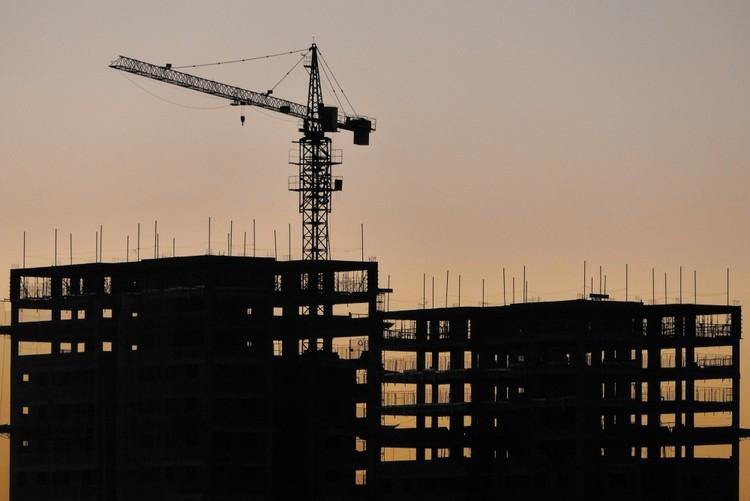 Brasil está a pasos de aprobar ley que permite realizar obras públicas sin proyecto de arquitectura, © Flickr user: Douglas Iuri Medeiros Cabral, bajo licencia CC BY-SA 2.0