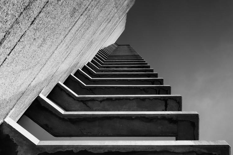 © Joas Souza