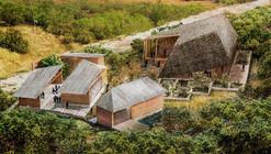 Palenque Cultural Tambillo: al rescate de las tradiciones artísticas de un pueblo afro-ecuatoriano