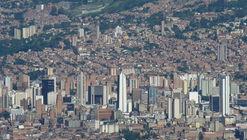 Medellín, una de las cinco ciudades que lideran la innovación urbana en el mundo