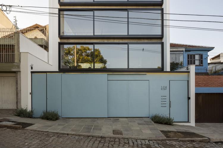 © Marcelo Donadussi