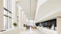SOHO Bund / AIM Architecture