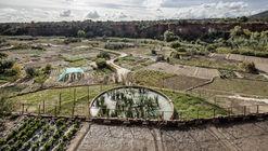 España y Polonia, ganadores del Premio Europeo del Espacio Público Urbano 2016