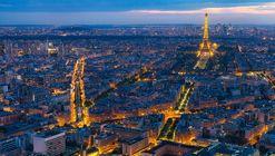 París liberará de su centro a los autos diésel para reducir la contaminación