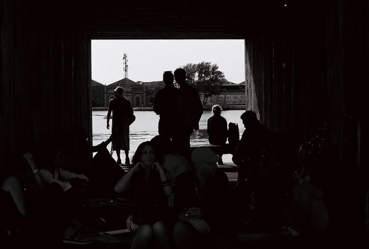 © Josefina Ovalle