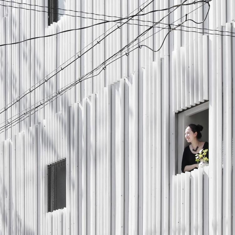 © Jun Murata