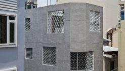 Residência HEM / Sanuki Daisuke architects