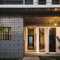 Casa en México  / Peter Pichler Architecture