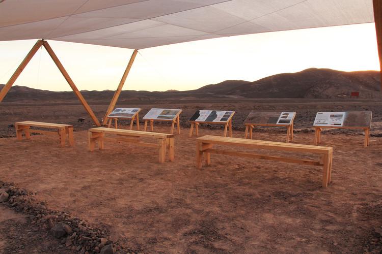 © Fundación Desierto de Atacama