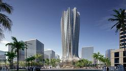 Zha lusail city al alfia high res