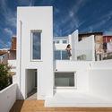 Lila House / Studioarte