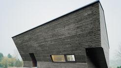 Casa P / Yonder – Architektur Und Design