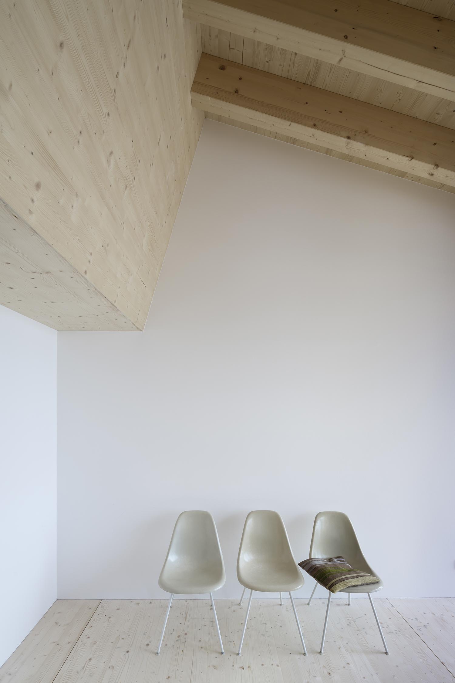 Gallery of house p yonder architektur und design 33 for Architektur und design