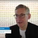 AD Interviews: Bart Lootsma / Curator of Montenegro Pavilion
