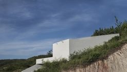 IA House / alarciaferrer arquitectos