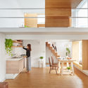 Blank / HAO Design